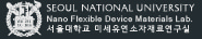 NFDML Logo